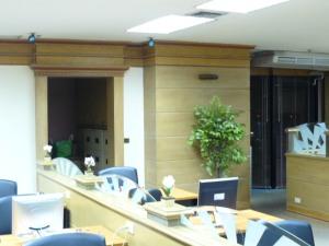 14-salle_centrale