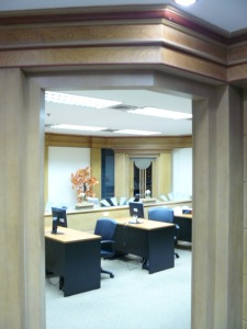 5-entrée_bureaux