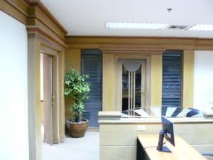 6-entrée_bureaux2