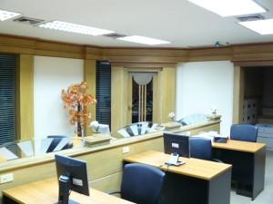 7-entrée_bureaux3