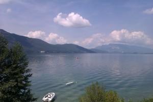 8-2012 Grésine