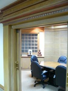 8-accès_salle réunion