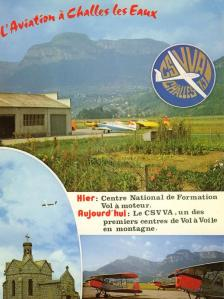 CSVVA-Challes-carte_postale