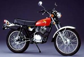 Honda_XL_125