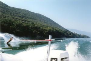 MB ski-2 - 1997