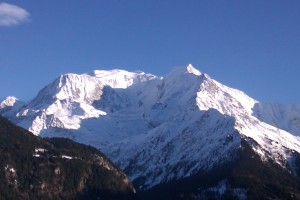 Mt-Blanc 29-12-2012