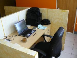office_sundayAM-17-11-2007