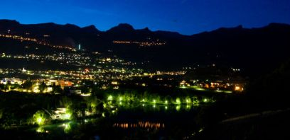 Sierre_night