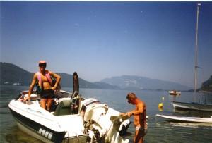 ski-1- été 1998