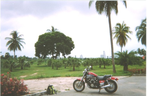 Vmax-1999-Pattaya-LakelandWSpark