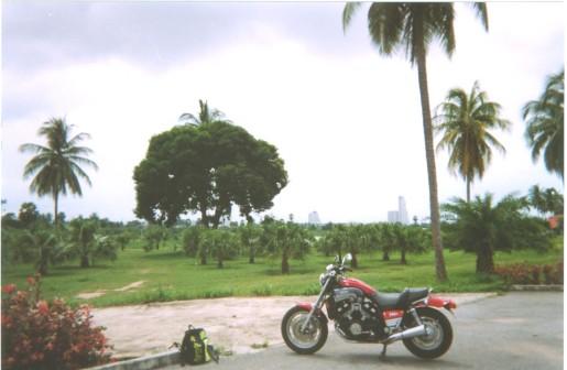 Vmax-1999-Pattaya-LakelandWSpark