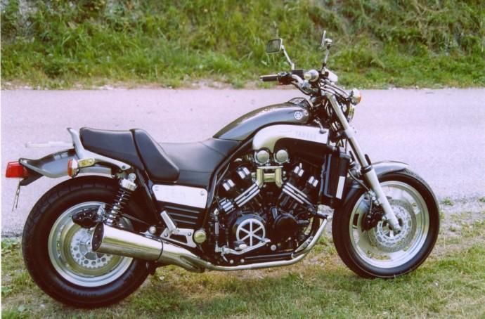 Vmax-6-2004-1