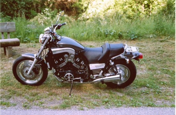 Vmax-6-2004-2