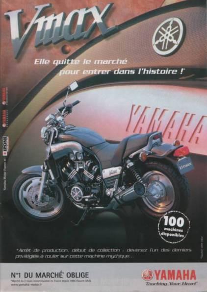 Vmax_100_dernières