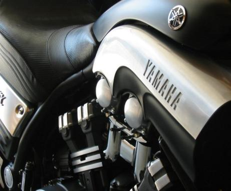 Vmax_engine_close-up