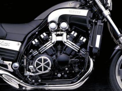 yamaha-motor 1999