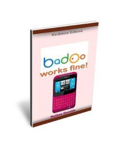 badoo2
