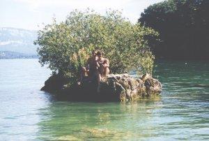 24-MB-DK île 8-2000