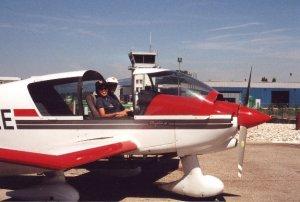 41-MB-DK avion 23-8-2000 2