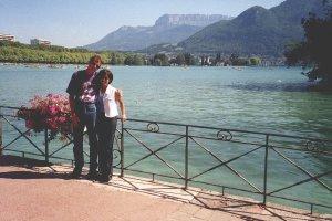 54-MB-DK île aux Cygnes 24-8-2000