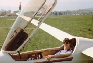 Challes aéro - 5-1990très retouchée