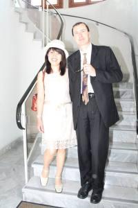 DK+MB_mariage JS-DL 23-6-2014