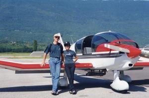 LFLB 8-2000