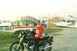 Suzuki 1988
