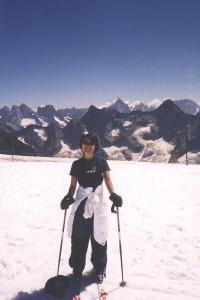 11-DK ski 16-8-2000