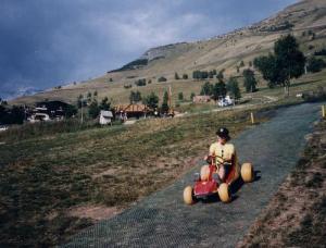 13-DK grasscart 16-8-2000
