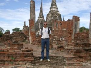 28-Ayutthaya