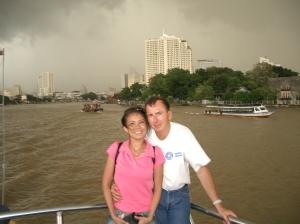 46-Bangkok_storm