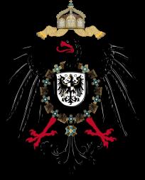 640px-Wappen_Deutsches_Reich_-_Reichsadler_1889.svg