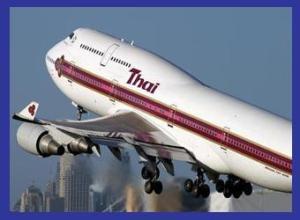 744 Thai