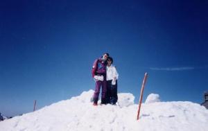 9-MB-DK ski 15-8-2000