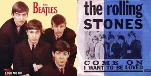Beatles+Stones