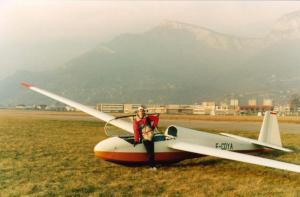 Challes aéro 3-1988
