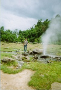 Chiang Mai - MB_hot springs 2000