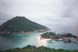 colline_Nang Yuan