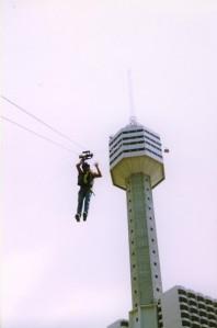 Pattaya Park Tower7 1999