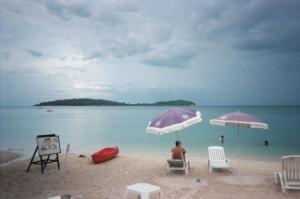 Samui_Natien Resort