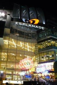 St-SYL_Esplanade-Ratchada_23-12-2550