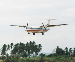 USM-PG-landing