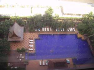(website pix) Menam hotel pool
